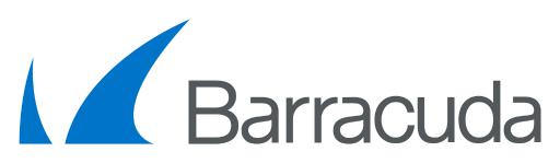 Barracuda Networks Ltd