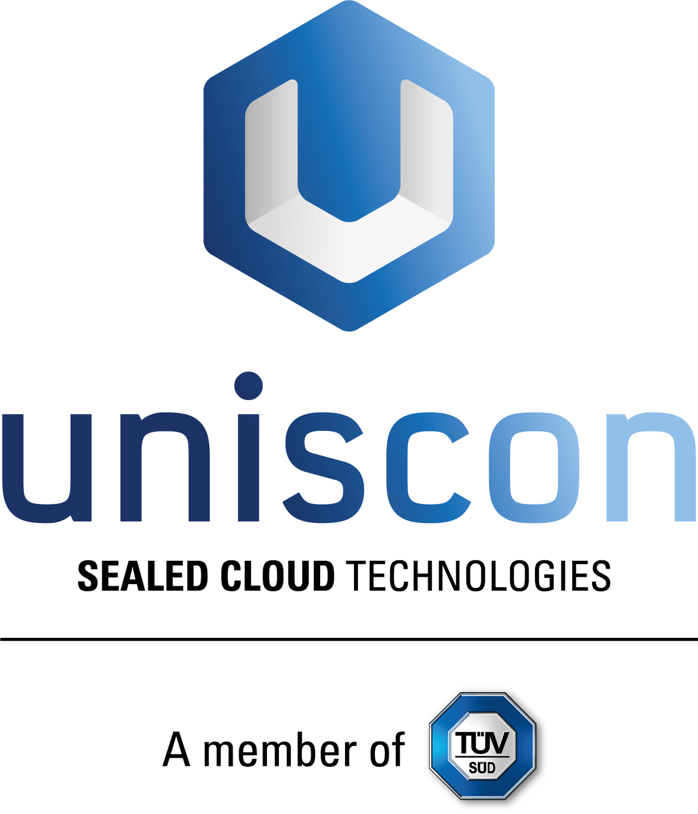 Exhibitor Press Releases - Cloud & Cyber Security 2020